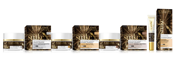 eveline-cosmetics-exclusive-snake