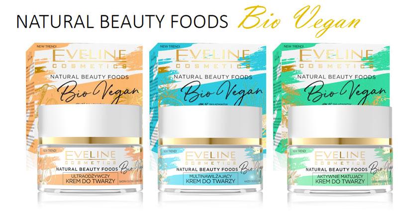 Výsledok vyhľadávania obrázkov pre dopyt eveline natural beauty foods