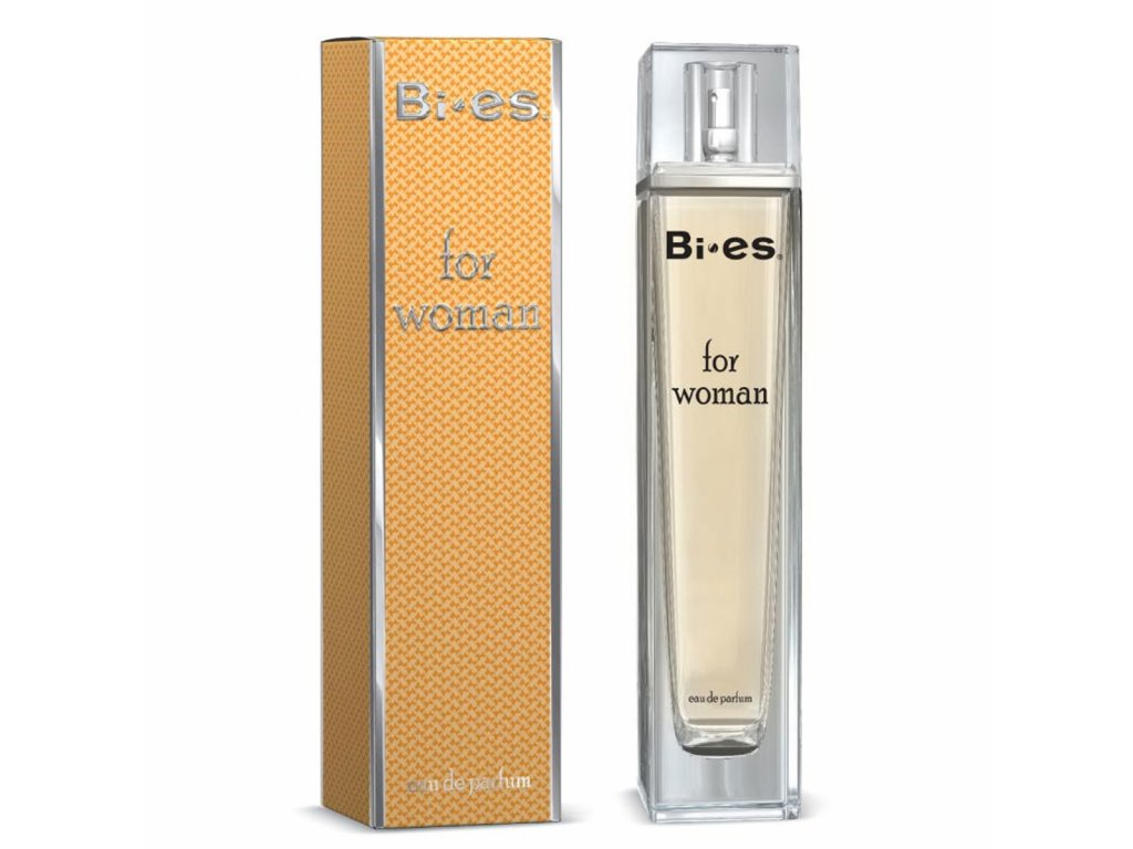 bies-for-woman